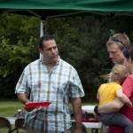 NFC Annual Picnic