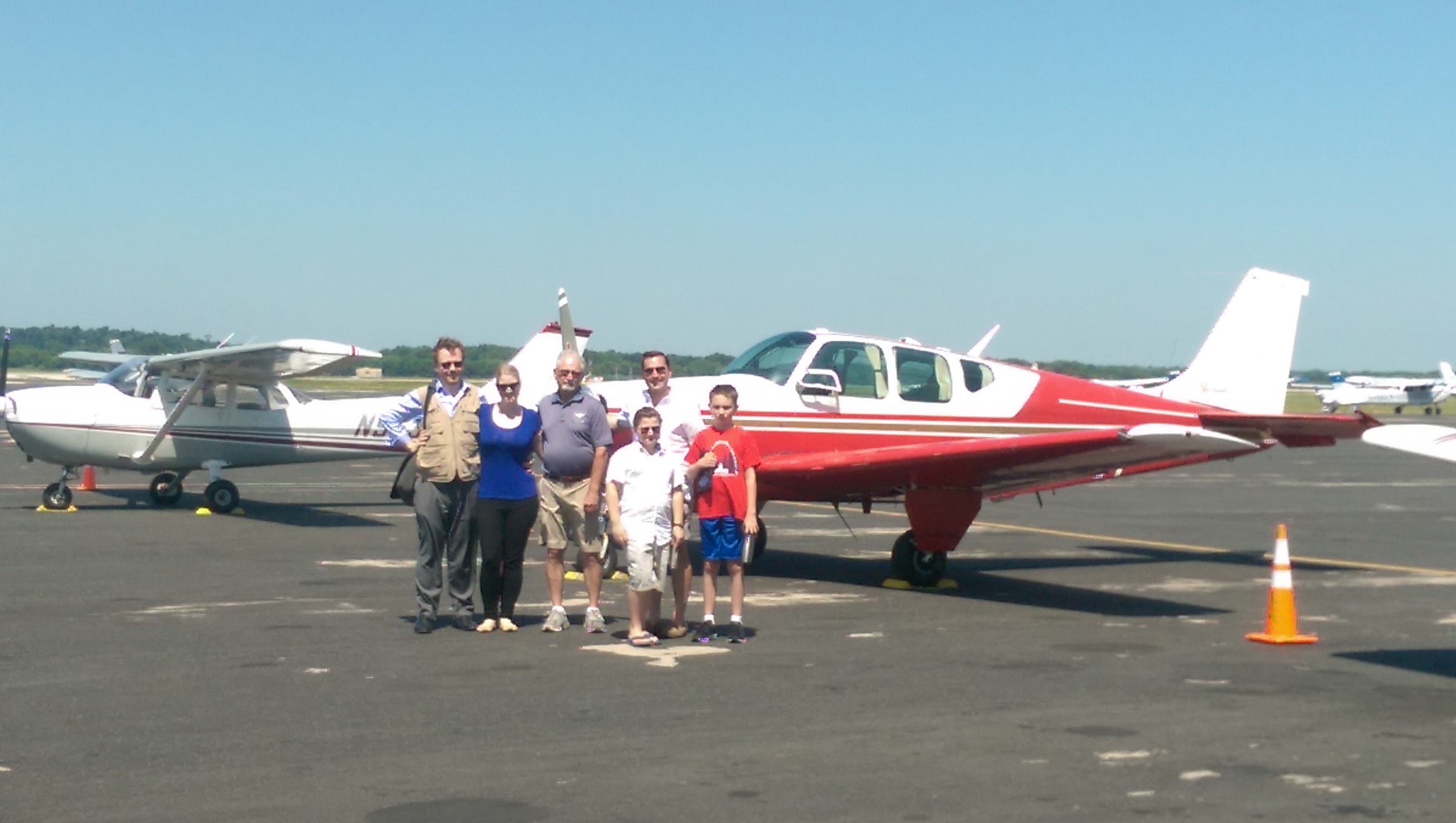 Club flyout to MSN